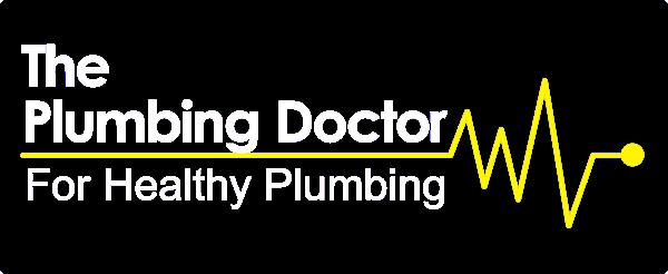 The Plumbing Doctor